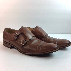 Miralto Men's Dress Shoes
